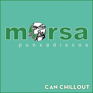 Can Chillout