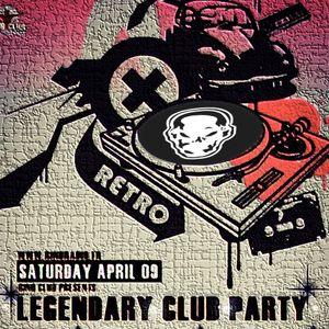 09-04-16 Legendary Club Kabarka mix by MindBlower