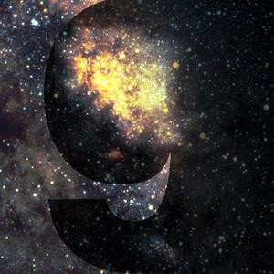 Good Morning Stardust IX