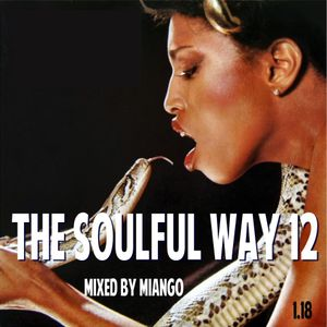 THE SOULFUL WAY 12