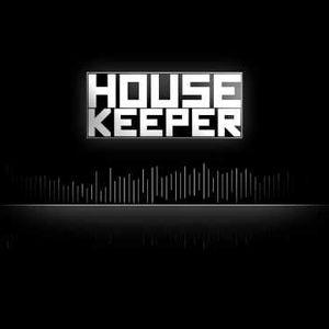 The Housekeeper Mix 2011