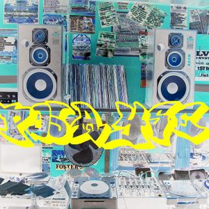 DJ PHAYSE - LIVE IS HOW WE LIKE IT MIXTAPE! (Main Set) 2011 @RIPSIT RECORDINGS!!