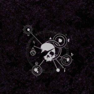 D Kicks new tracks mix juli 2018