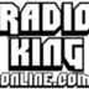 LDN HRS - EVERY THURSDAY FROM 19:30GMT - @LDNHRS @RADIO_KING WWW.RADIOKINGONLINE.COM