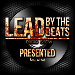 Dna - Lead by the Beats 370