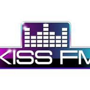 Gary Cody (Kiss Fm Mix)