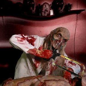 DjCyCO The PsychoKiller (24-06-2012)