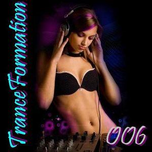 TranceFormation.006 by JAX
