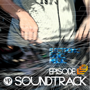 Soundtrack 030, 2013