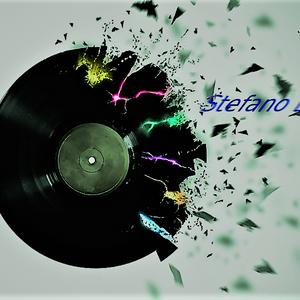 Re-mix parte 3