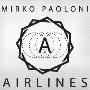 Mirko Paoloni Airlines Podcast #118