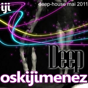 Deep Promo Studio Mix 05.2011