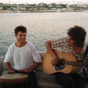 Brett Winterford's Tour Podcast - Episode 8