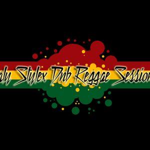 Charly Stylex reggae session 2