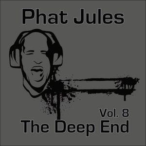 The Deep End Vol 8