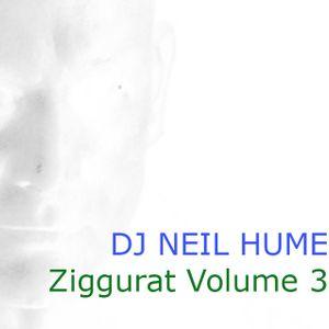 Ziggurat Volume 3 - Remastered