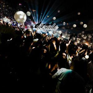 deep house retro hits mix 2015 dj