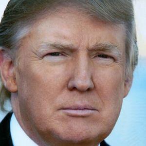 USA Author Scot Faulkner Talks Trump Cabinet on ICRadio