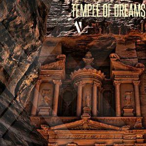 Temple of DreamS #02