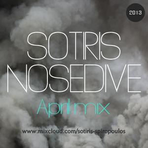 April mix / 2013