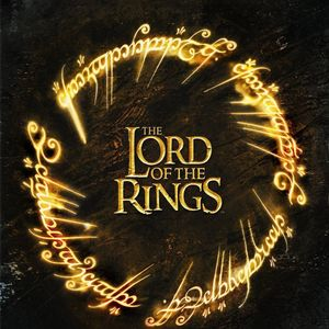 Lord of the Rings Part 1 with Social Security LIVE on Kool London - 27.04.16