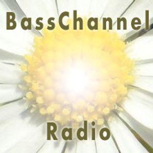 basschannel-radio-28-10-11