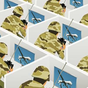 Is The U.S. Drone Program Fatally Flawed?