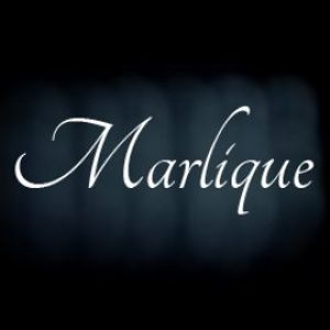 Marlique - Deep and Minimal Show on Chew TV