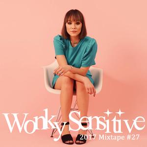 2017 Mixtape #27