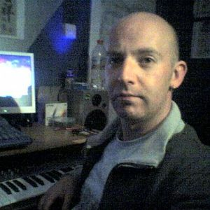 Melody Master, United Kingdom, on Radio Without Frontiers, Ràdio Platja d'Aro, Catalonia, Spain.