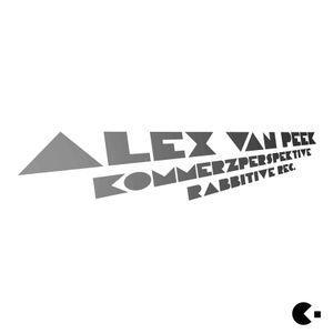 Alex van Peek - Kommerzperspektive