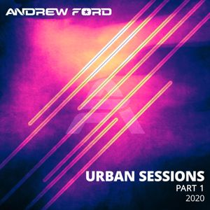 Urban Sessions 2020 (Part 1)