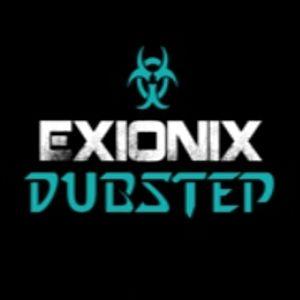 Exionix 10 Minute Minimix (4 Decks)