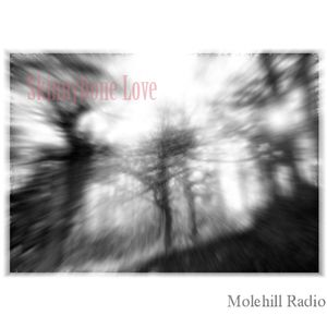 Skinnybone Love @ Molehill Radio Vol.VIII