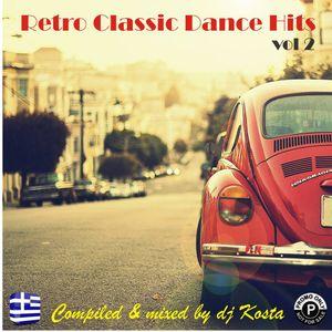Retro_classic_dance_mix_volume_2.