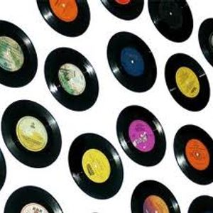 Vinyl_Revival_20110202