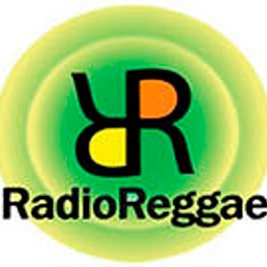 Radio Reggae JAN 13 2013