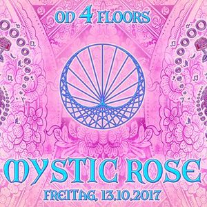 The23yearsMysticRoseCelebration@KitKatClub-Berlin_mixed_by_Psycrow