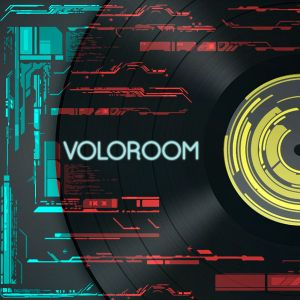 Stereo – DJ Set @ Voloroom [2013.11.10]