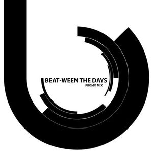 Beat-ween the days (promo-mix)