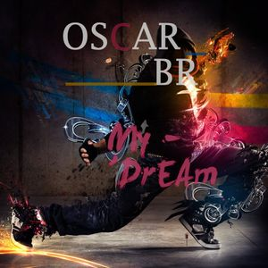 My DrEAm by oscar BR