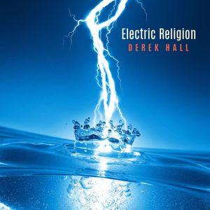 Electric Religion