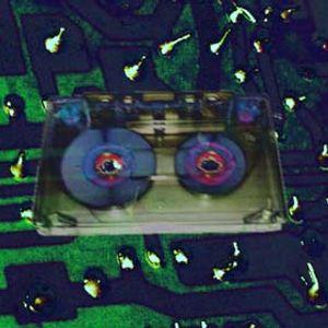 Felix Neua - This is a DJ Mix