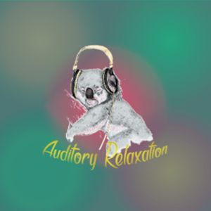 Unearthed: Auditory Relax Station #42