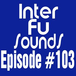 JaviDecks - Interfusounds Episode 103 (September 02 2012)