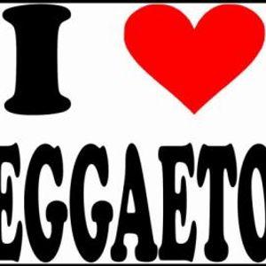 Reggaeton A Lo Under