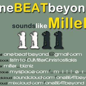 MilleR - oneBEATbeyond 1111