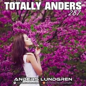 Totally Anders 287