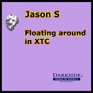 Floating around in XTC