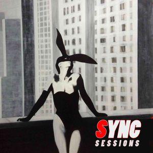 SYNC Sessions - Minimal Tech